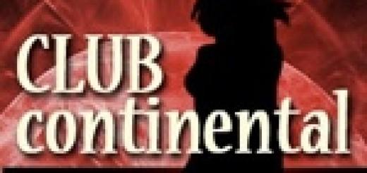 Club Continental