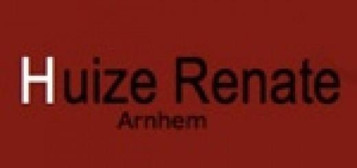 Huize Renate